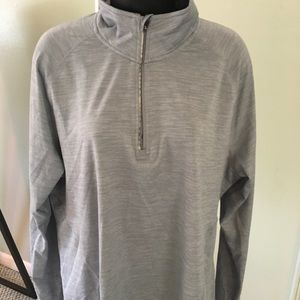 Champion Duo Dry Athletic Top
